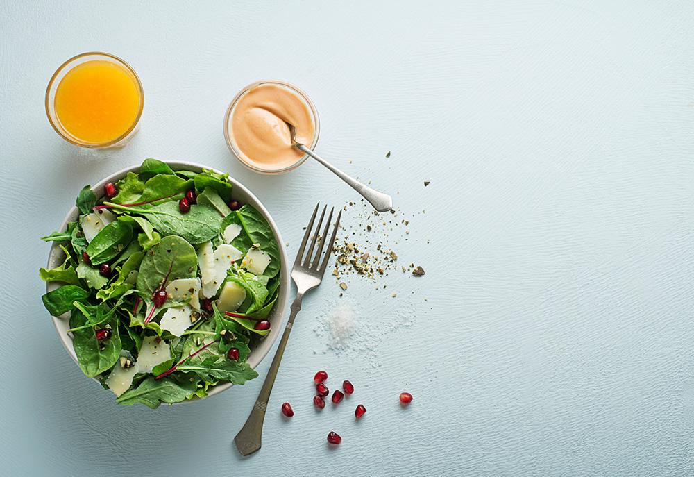 糖尿病の方向け食事療法